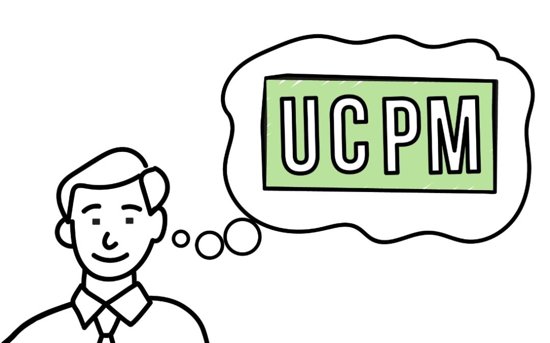 UCPM Environmental Insurance