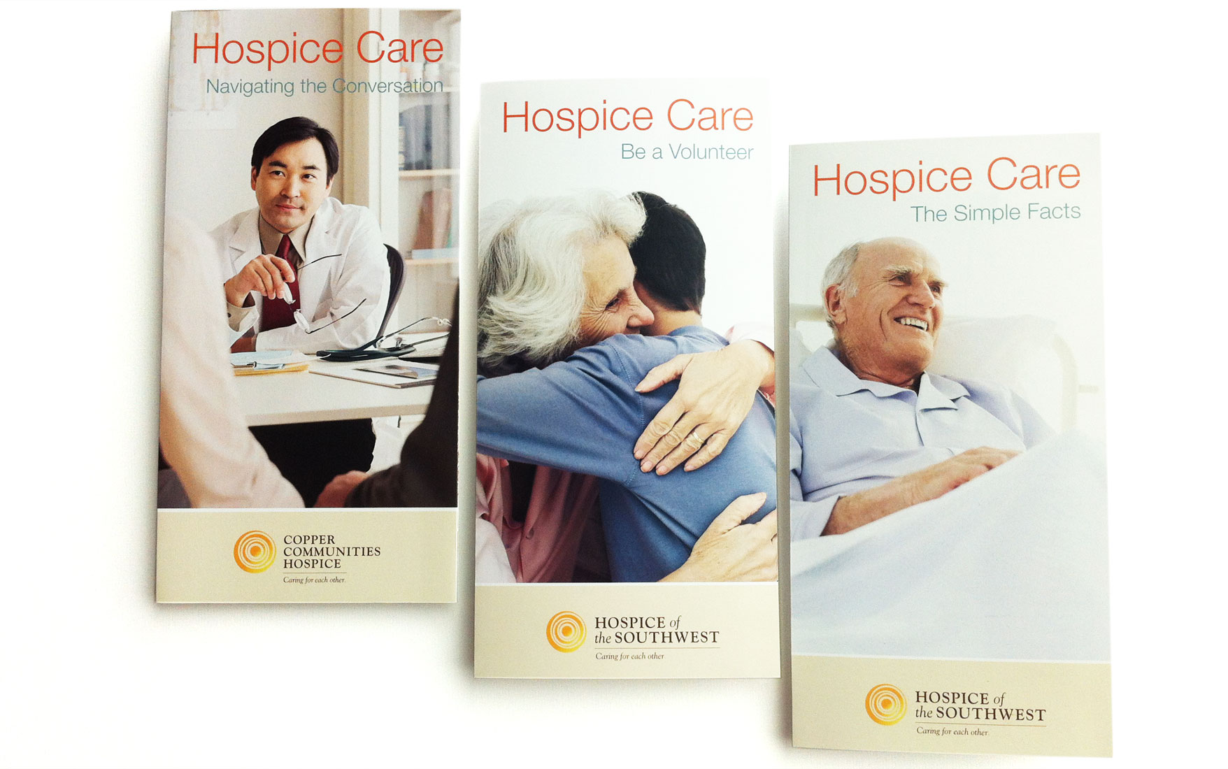 Hospice Group 34