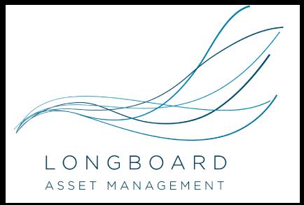 longboard rebranding - old logo