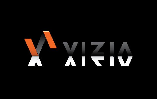 vizia logo