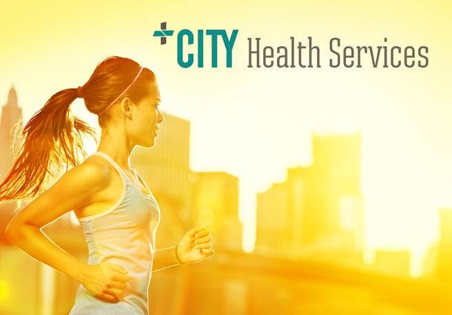CITY Health Services