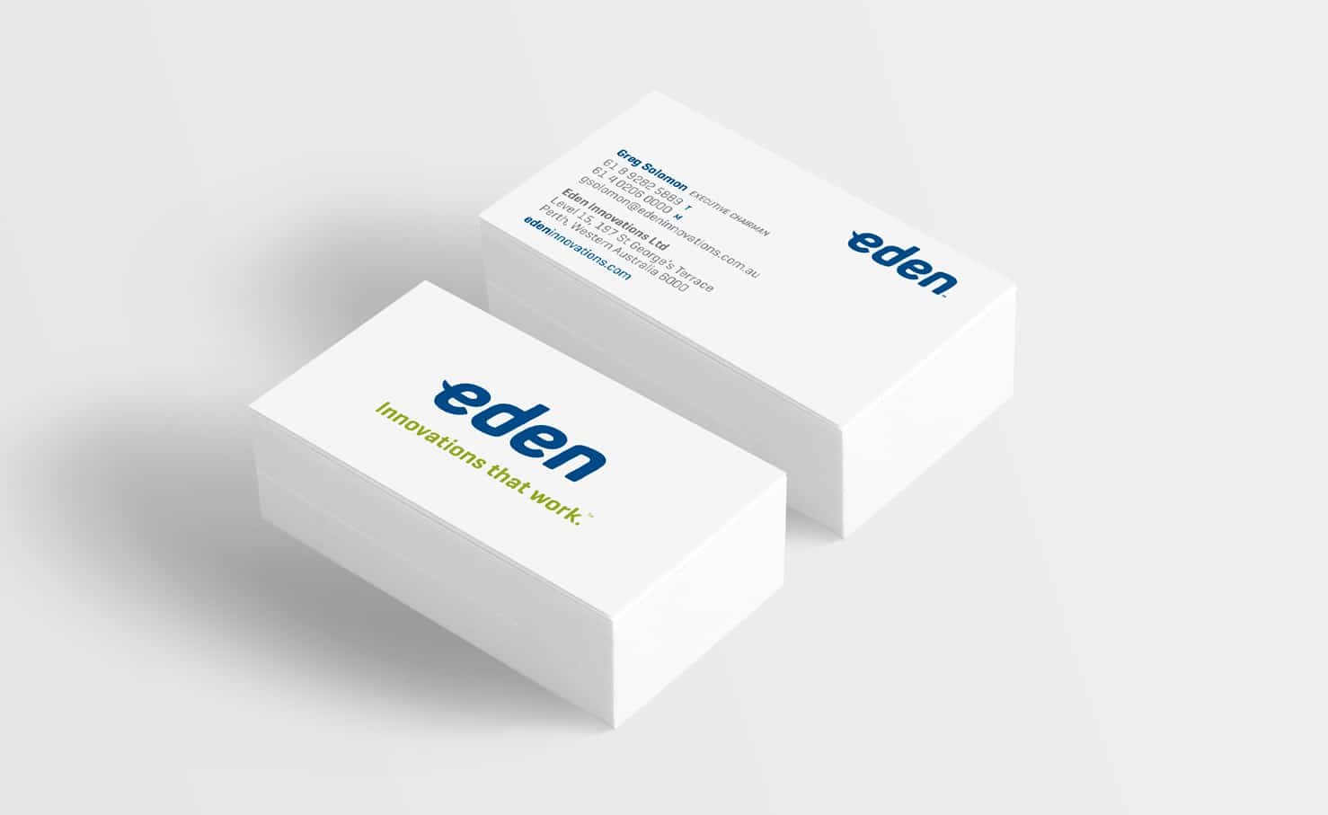Cheap Business Cards Perth Image collections - Free Business Cards