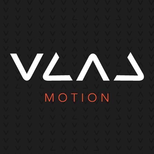 Vlad Motion