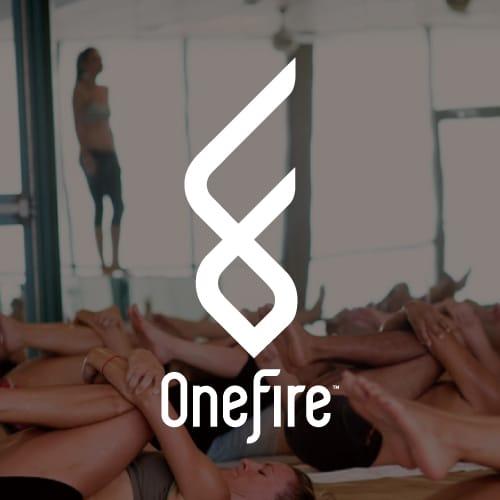 Onefire