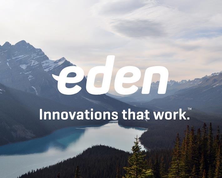 Eden Innovations