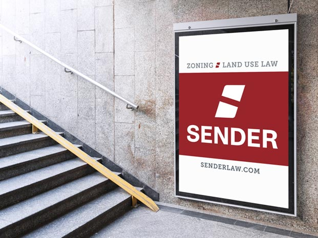 Sender Associates