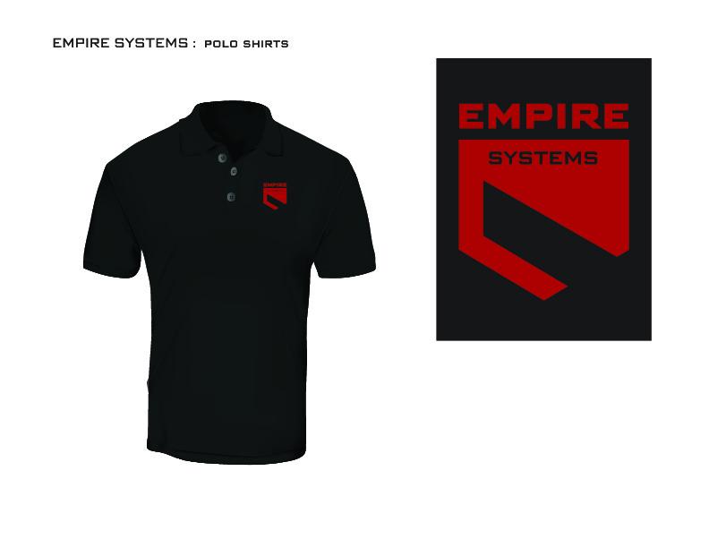 Empire Polo