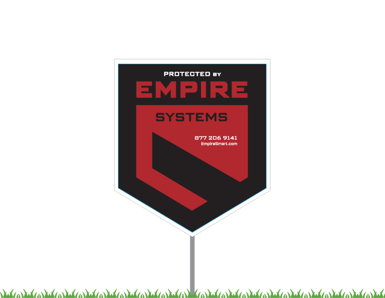 empire-yard-sign