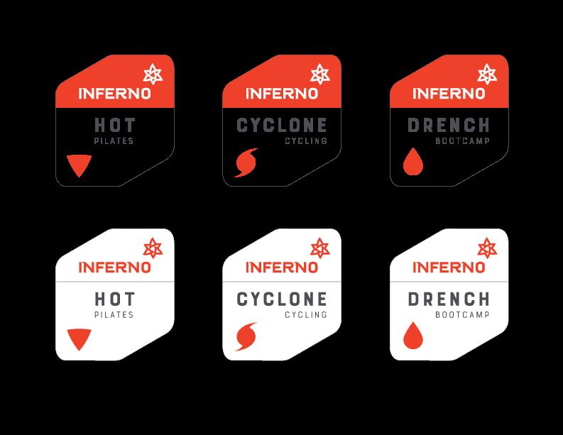 new-inferno-logo